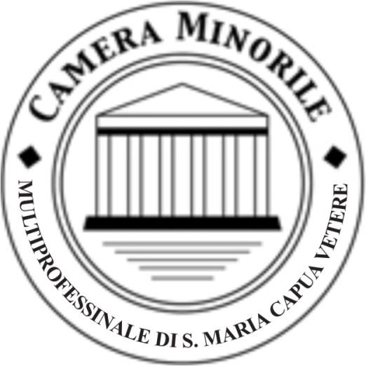 CMM DI SANTA MARIA CV