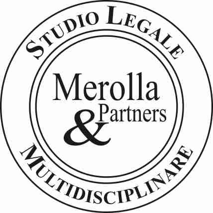 LOGO STUDIO MEROLLA