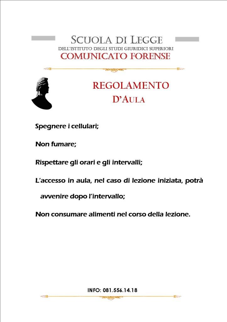 SCUOLA-DI-LEGGE-REGOLAMENTO-AULA-723x1024