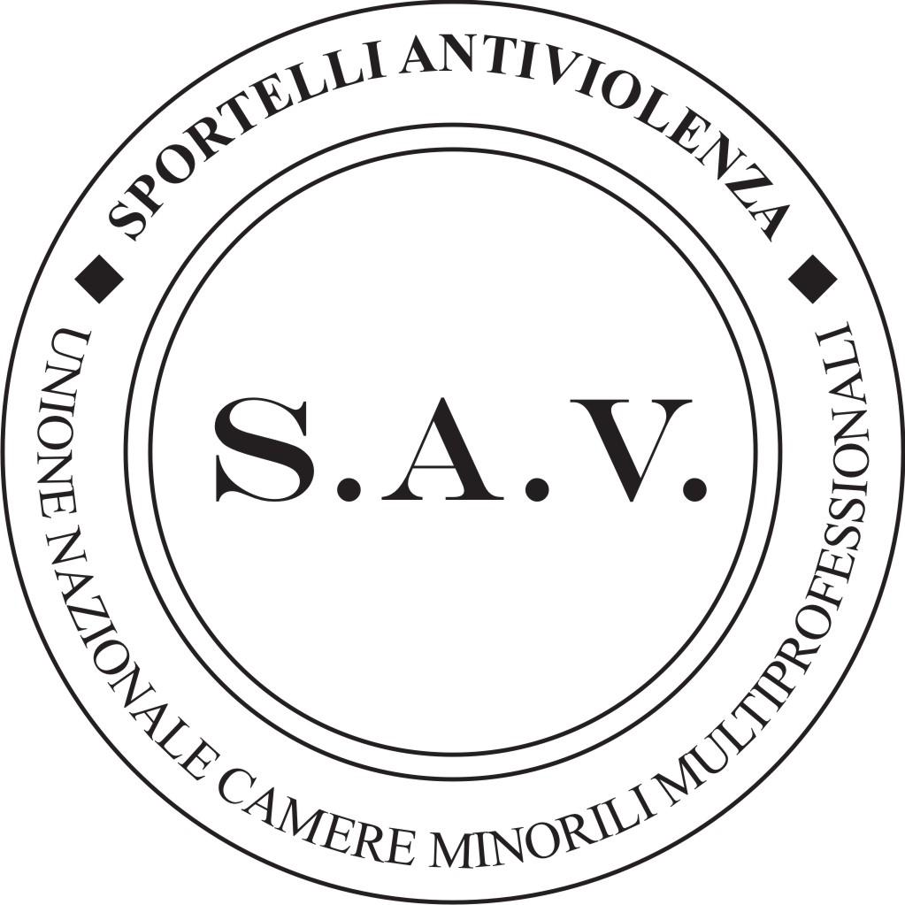 logo SAV