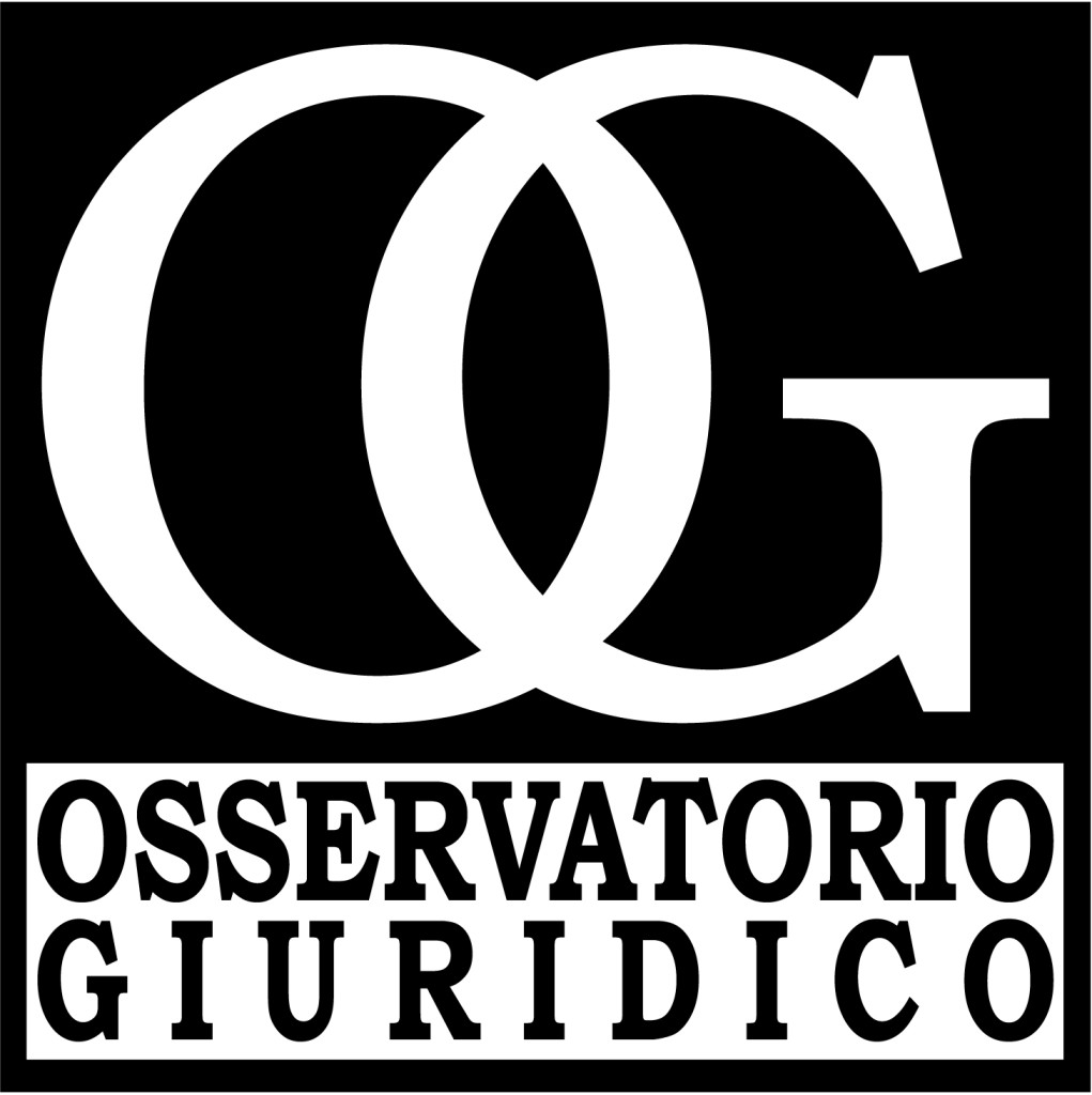 Osservatorio Giuridico
